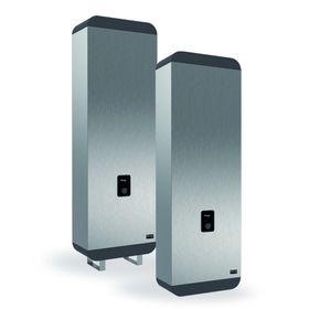 termotanque-electrico-energy-safe-modelo-fd80a-50000564