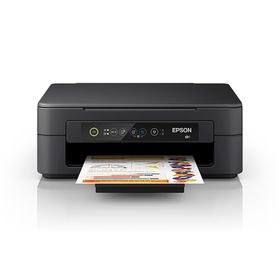 -impresora-multifuncion-epson-xp-2101-363640