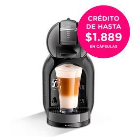 cafetera-dolce-gusto-mini-me-moulinex-pv1208-negra-11722