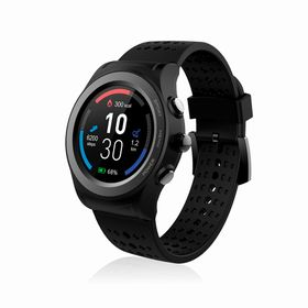 smartwatch-noblex-go-run-sw330-595474