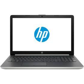 notebook-hp-15-6-intel-core-i7-8gb-1tb-15-da0062la--363572