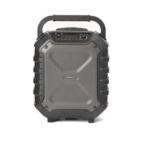 parlante-portatil-bluetooth-stromberg-carlson-combat-400905