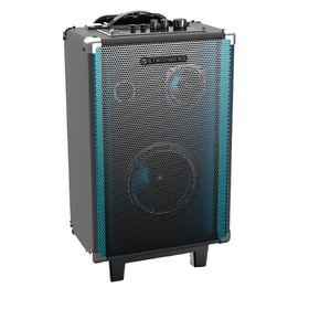 parlante-portatil-bluetooth-stromberg-carlson-frisco-400846