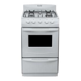 cocina-escorial-candor-s2-gas-natural-50-cm--100993