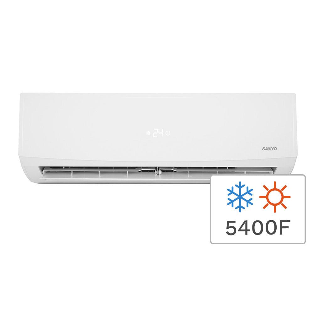 aire-acondicionado-split-frio-calor-sanyo-5400f-6350w-kc2418hsan-20496