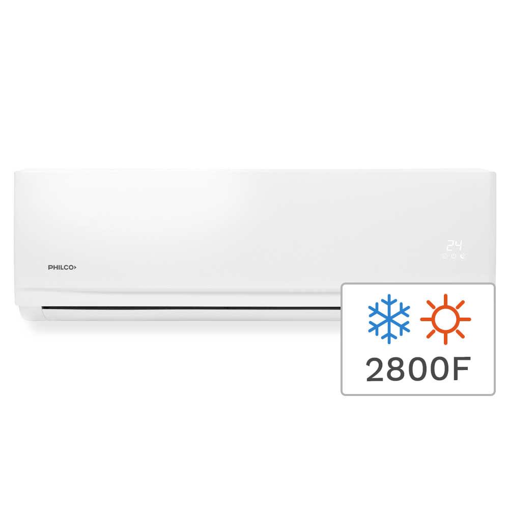 aire-acondicionado-split-frio-calor-philco-2800f-3300w-phs32ha4bn--20630