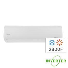 aire-acondicionado-split-inverter-frio-calor-philco-eco-plus-2800f-3300w-phin32h17n--20336