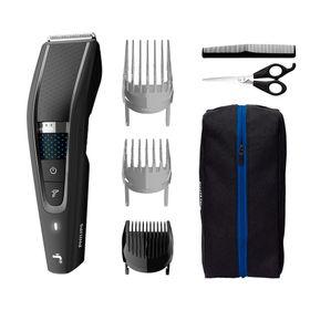 corta-cabello-philips-hc5632-15-30129