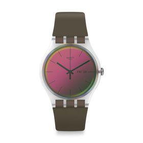reloj-swatch-polarmy-50001287