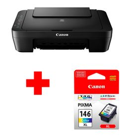 impresora-multifuncion-canon-pixma-mg3010-363890