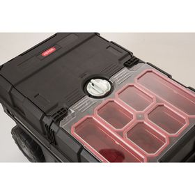 carro-caja-de-herramientas-keter-master-loader-50001302