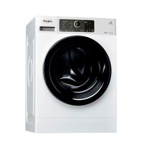lavarropas-automatico-whirlpool-wlcf85b-8-5-kilos-10009360