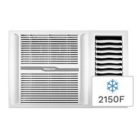 aire-acondicionado-ventana-frio-solo-philco-phw25ca3an-2150f-2500w-20445