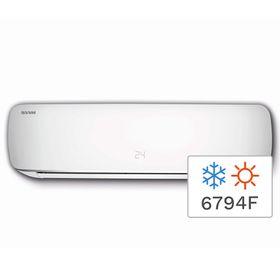 aire-acondicionado-split-frio-color-siam-sms80h18n-6794f-7900w-20588