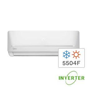 aire-acondicionado-split-inverter-frio-calor-midea-5504f-6400w-msabic-22h-01f-20654