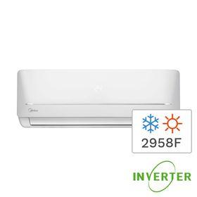 aire-acondicionado-split-inverter-frio-calor-midea-2958f-3440w-msabic-12h-01f-20627