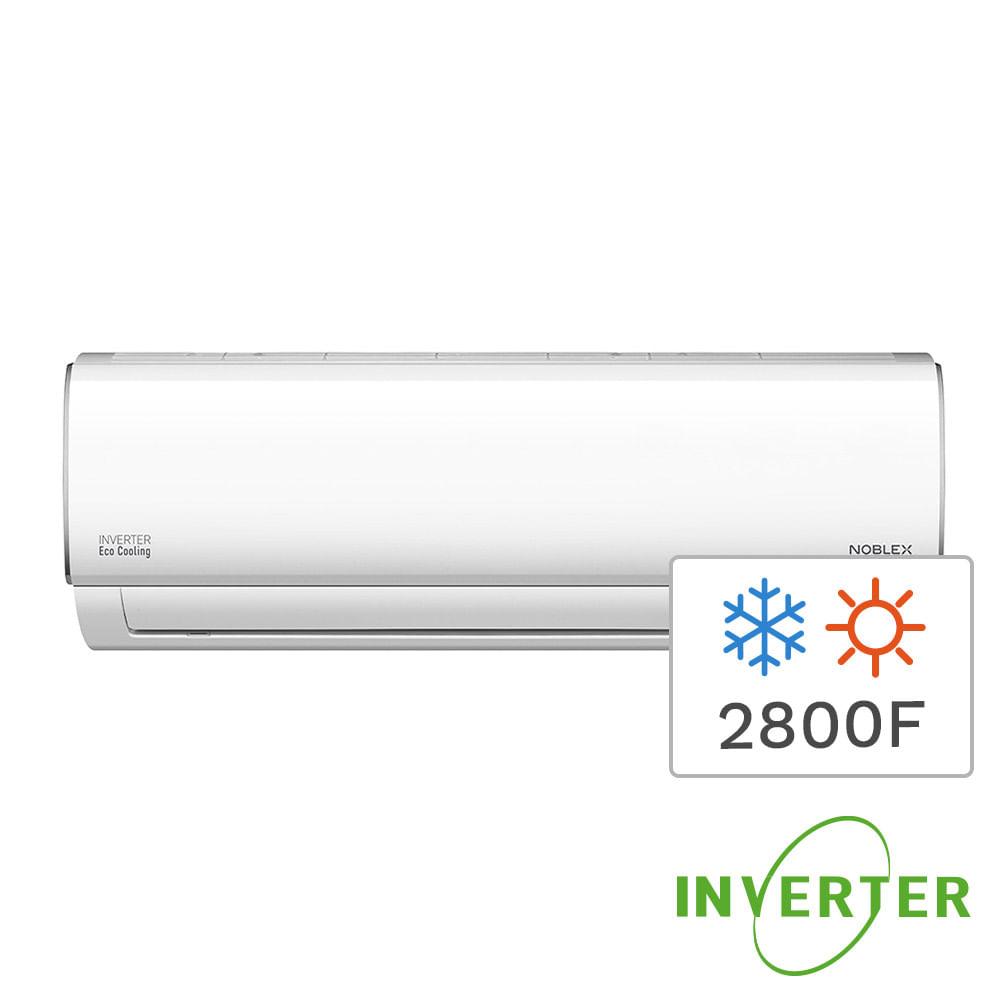 aire-acondicionado-split-inverter-frio-calor-noblex-2800f-3300w-nbxin32h--20437
