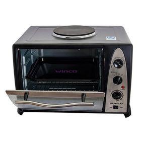 horno-electrico-winco-w37-36-lts-1600w-50000647