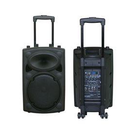 parlante-winco-w230-3000w-10-pulgadas-bluetooth-50000627