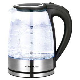 pava-electrica-winco-w82-1500w-50000614