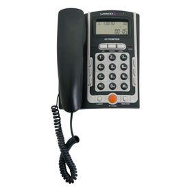 telefono-con-cable-de-mesa-winco-te6070-blanco-50000596