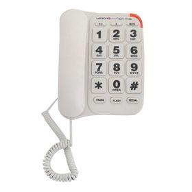 telefono-con-cable-de-mesa-winco-te111-blanco-50000587