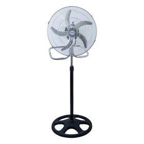 ventilador-3-1-winco-w119-110w-18-pulgadas-50001323