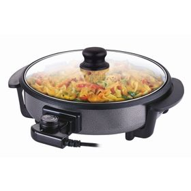 sarten-electrica-winco-w52-50001322