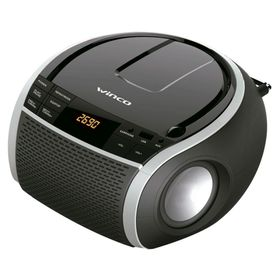radiograbador-winco-cj1086-bluetooth-50000672