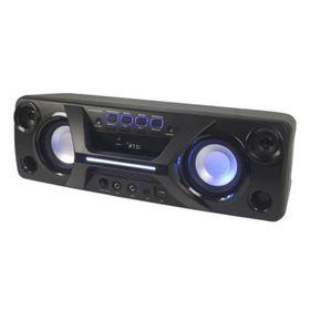 parlante-winco-w248-bluetooth-50000667