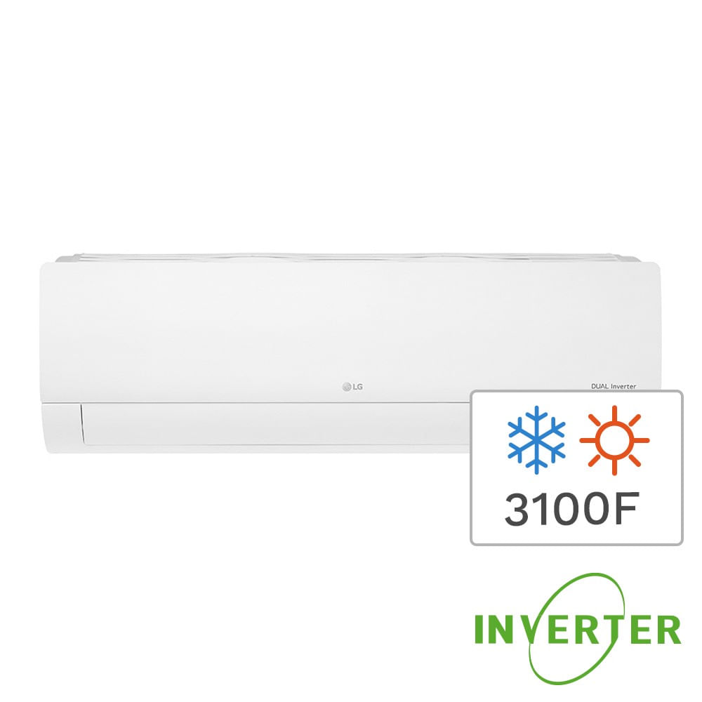 aire-acondicionado-split-frio-calor-lg-inverter-3100f-3600w-s4-w12ja3aa-20574