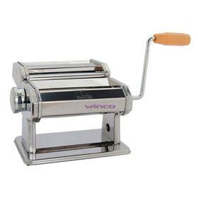 fabrica-de-pasta-winco-w180f-180mm-acero-50000651