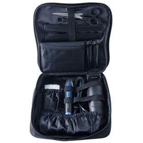 cortadora-de-cabello-y-trimmer-winco-w4608-17-piezas-50000645
