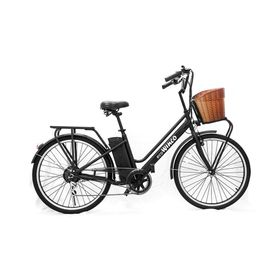 bicicleta-electrica-ecowinco-classic-25km-h-negro-50000638