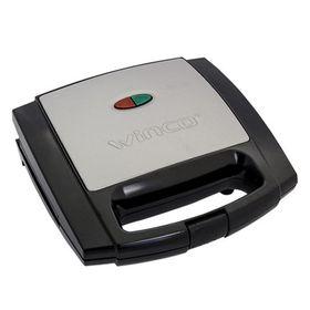 sandwichera-winco-w017-50000637