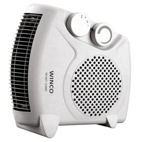 caloventor-winco-w116-2000w-50000635
