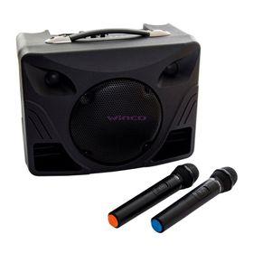 parlante-winco-w232-bluetooth-50000607