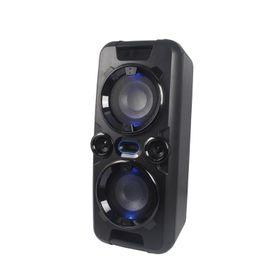 parlante-winco-w240-bluetooth-50000601