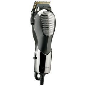 cortadora-de-cabello-profesional-winco-w4602-titanium-50000600