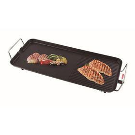 grill-electrico-winco-w15-50000623