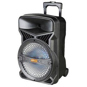 parlante-portatil-winco-w242-15-pulgadas-50000618