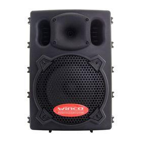 parlante-winco-w208usb-300w-8-bluetooth-50000617