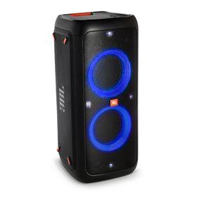 parlante-bluetooth-portatil-jbl-party-box-300-400921