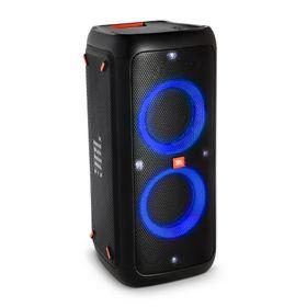 parlante-bluetooth-jbl-party-box-200-400867