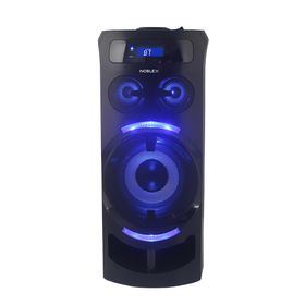 parlante-bluetooth-noblex-mnt290-401043