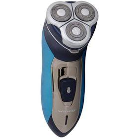 afeitadora-recargable-winco-w812-50001372