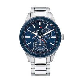 reloj-tommy-hilfiger-1791640-50001355