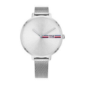 reloj-tommy-hilfiger-1782157-50001354