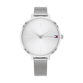 reloj-tommy-hilfiger-1782163-50001351