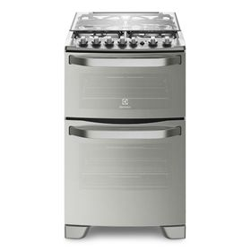 cocina-electrolux-56dax-57cm-100435